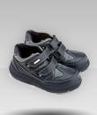 Gyerek, kamasz félcipők, zárt cipők