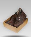 Gyerek, kamasz cipőcsomagok
