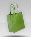 Női bevásárló táskák