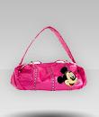 Kislány táskák, retikülök