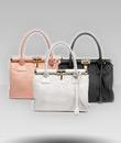 Női táskacsomagok, táskaszettek