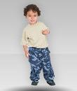 Gyerek, kamasz nadrágok