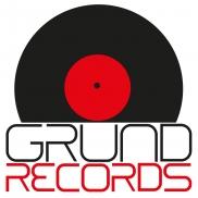 GrundRecords